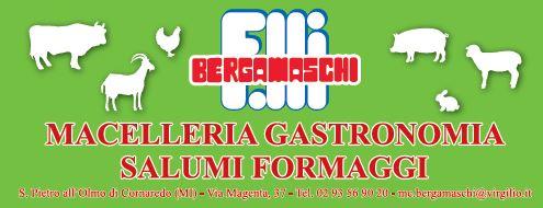 F.lli Bergamaschi