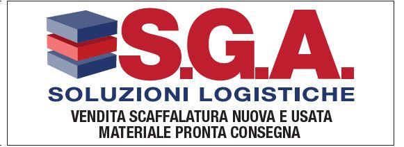 S.G.A 1