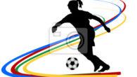 NOVITÀ IN VISTA L' Acd Sedriano sta lavorando per costituire già dalla prossima stagione sportiva una squadra femminile. L'impegno é notevole ma c'é fiducia ed entusiasmo.
