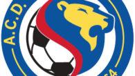 Sedriano Calcio Polisportiva Sedriano Ticino Sport e organizzano 7 SETTIMANE DI SPORT E DIVERTIMENTO dal 11 Giugno al 27 Luglio 2018 (Settimane attivabili a richiesta dal 30 luglio al 3 […]